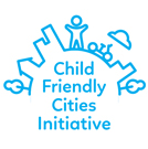 CHILD FRIENDLY CITIES아동친화도시